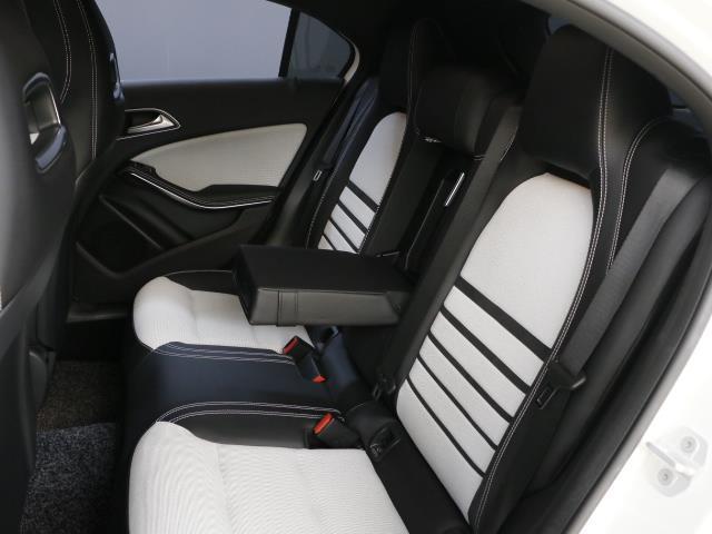 A180 エディションスタイル 1年保証(19枚目)