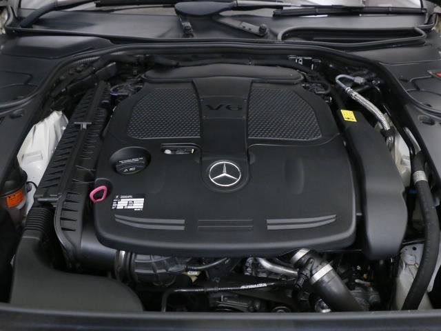 S400 h AMGライン ラグジュアリーパッケージ(7枚目)