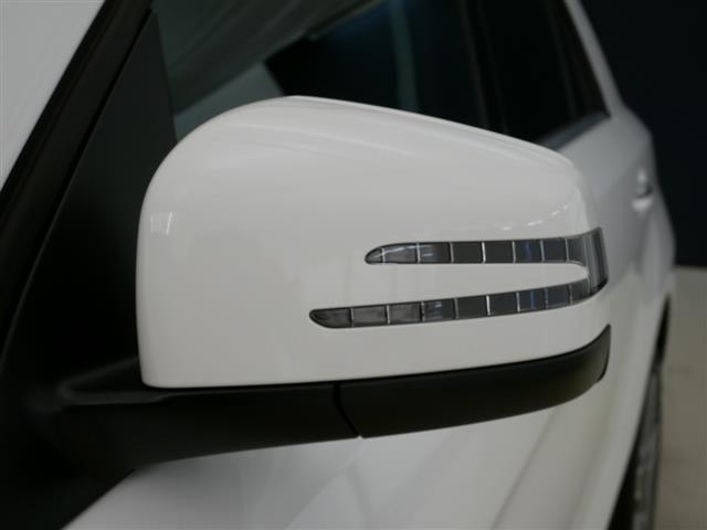 GLE350 d 4マチック スポーツ 4年保証 新車保証(6枚目)