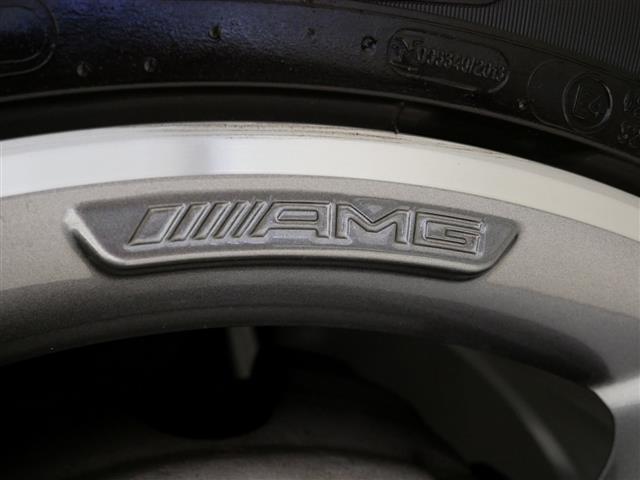 GLE350 d 4マチック スポーツ 4年保証 新車保証(20枚目)