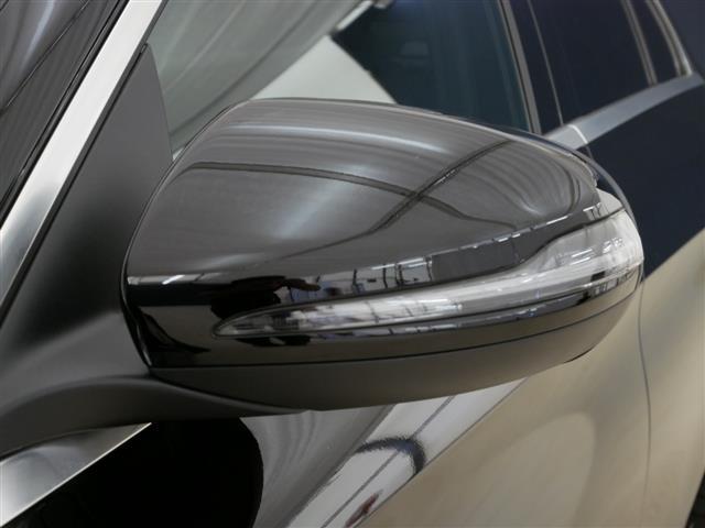 C63 S エクスクルーシブパッケージ 1年保証 新車保証(6枚目)