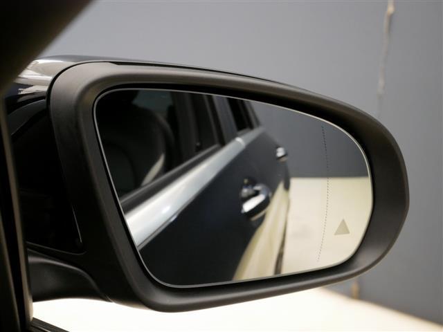 C63 S エクスクルーシブパッケージ 1年保証 新車保証(15枚目)