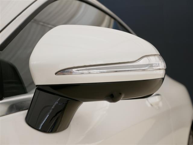 S400 4マチック クーペ AMGライン 1年保証(6枚目)