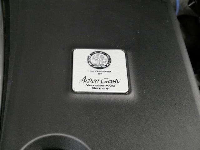 「その他」「Gクラス」「SUV・クロカン」「東京都」の中古車9