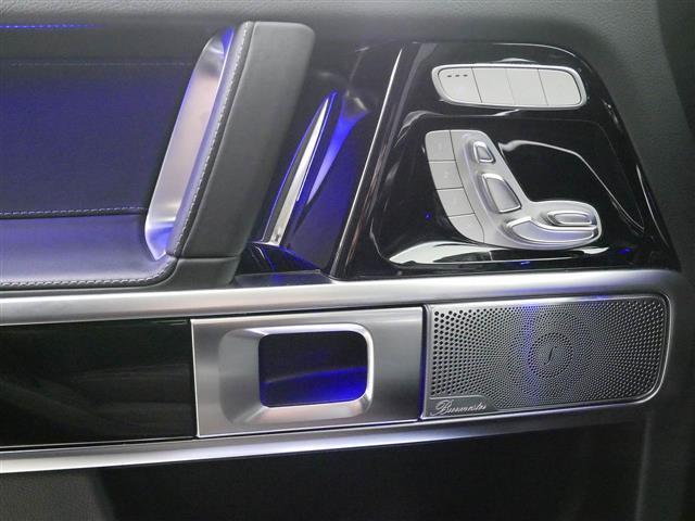 「その他」「Gクラス」「SUV・クロカン」「東京都」の中古車16