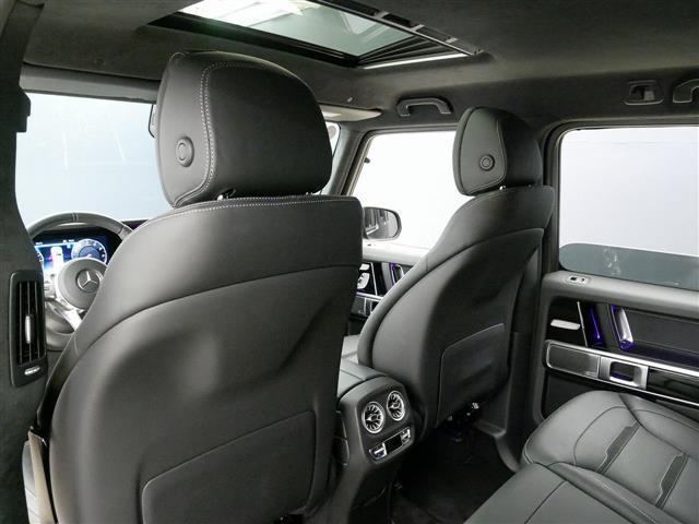 「その他」「Gクラス」「SUV・クロカン」「東京都」の中古車25