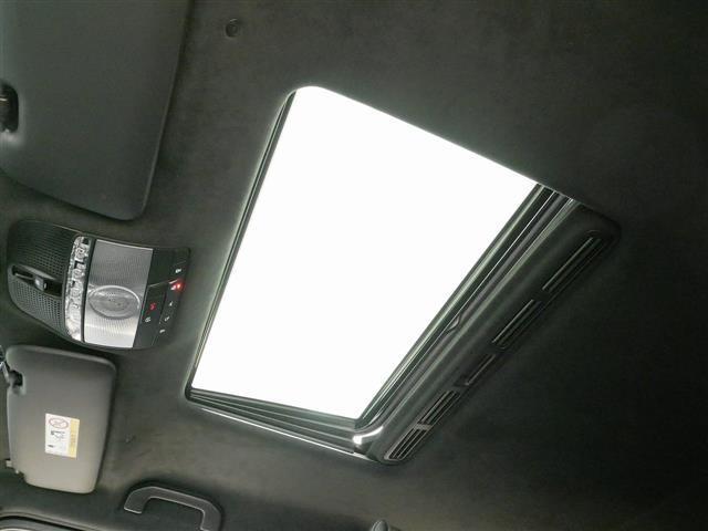 「その他」「Gクラス」「SUV・クロカン」「東京都」の中古車31