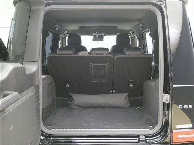 「その他」「Gクラス」「SUV・クロカン」「東京都」の中古車33