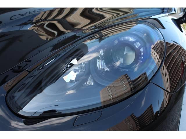 ターボ ワンオーナー車 Custom HDDナビ Bカメラ(9枚目)