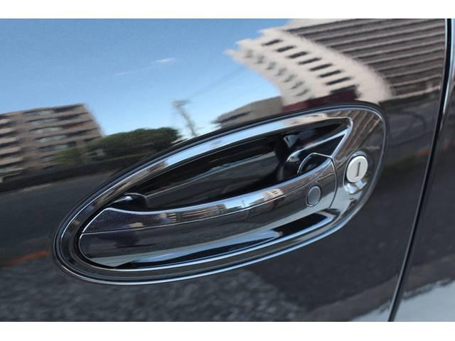 ターボ ワンオーナー車 Custom HDDナビ Bカメラ(11枚目)