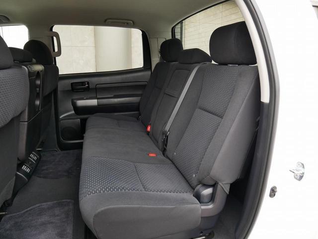 「その他」「タンドラ」「SUV・クロカン」「宮城県」の中古車15