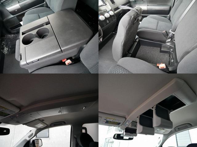 「その他」「タンドラ」「SUV・クロカン」「宮城県」の中古車19