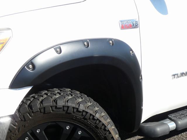 「その他」「タンドラ」「SUV・クロカン」「宮城県」の中古車26