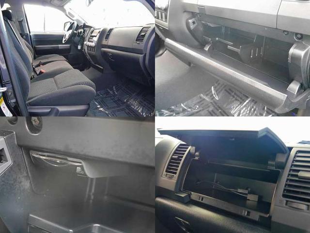 米国トヨタ タンドラ クルーマックス新並 2.5インチUP 20インチAW ナビ