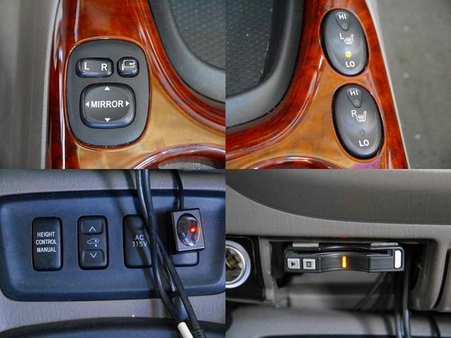 米国トヨタ セコイア リミテッド 4WD 新並 サンルーフ フルセグナビ