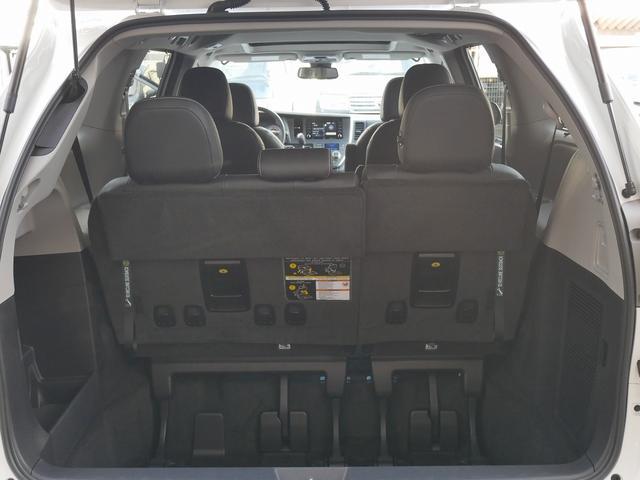 SEプリファード 4WD 19モデル TSS-P 9型ナビ(15枚目)