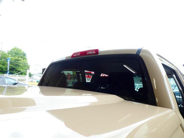 クルーマックスSR5 4WD 新並リフトUP フルセグナビ(12枚目)