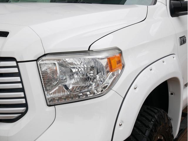 クルーマックス4WD リミテッド新並フルセグナビ サンルーフ(38枚目)