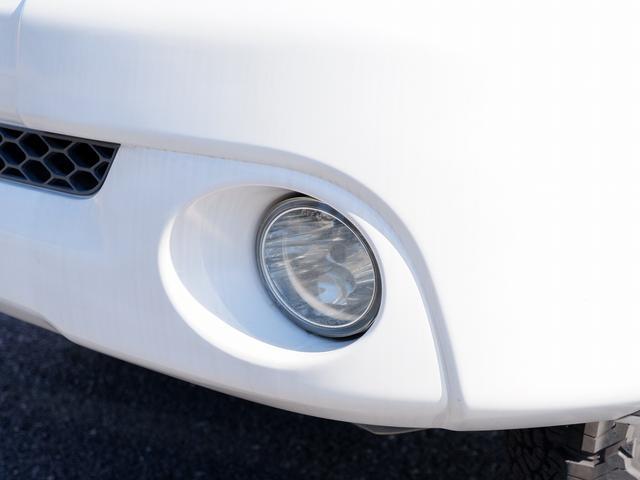 アクセスキャブ リミテッド 新車並行2003年モデル ステップサイド LIMITED TRDスポーツPKG 18インチアルミ BFGoodrich All-Terrain T/A K02 AREハードトノカバー(31枚目)
