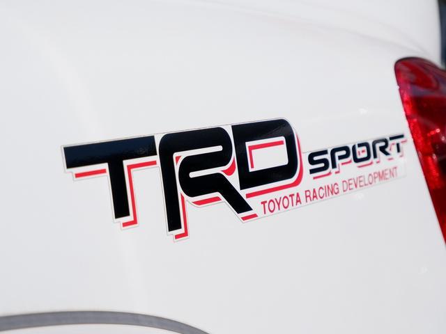 アクセスキャブ リミテッド 新車並行2003年モデル ステップサイド LIMITED TRDスポーツPKG 18インチアルミ BFGoodrich All-Terrain T/A K02 AREハードトノカバー(32枚目)