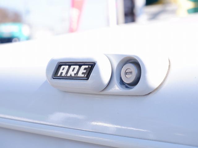 アクセスキャブ リミテッド 新車並行2003年モデル ステップサイド LIMITED TRDスポーツPKG 18インチアルミ BFGoodrich All-Terrain T/A K02 AREハードトノカバー(36枚目)
