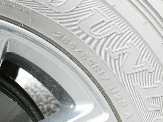 Z 2020年モデル 新型 新車 LINE-X  アイドリングストップ(12枚目)