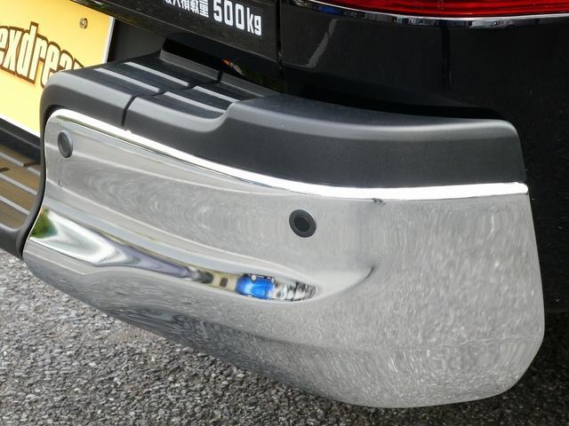 Z 2020年モデル 新型ハイラックス 新車 荷台LINE-X塗装 店頭在庫有 即納車可能  残価設定有(13枚目)