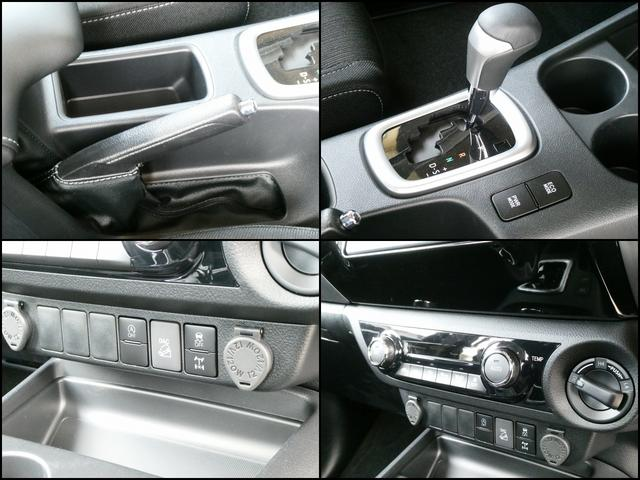 Z 2020年モデル 新型ハイラックス 新車 荷台LINE-X塗装 店頭在庫有 即納車可能  残価設定有(16枚目)