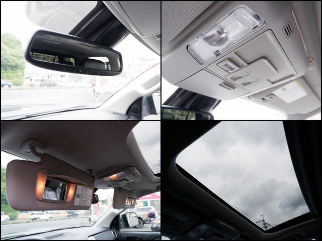 クルーマックス プラチナム 新車2021年アメリカモデル タンドラ クルーマックス4WD プラチナム LEERシェル TSS-P 電動格納ドアミラー パワーシートシートヒーター コーナーセンサー LEDヘッドライト サンルーフ(17枚目)