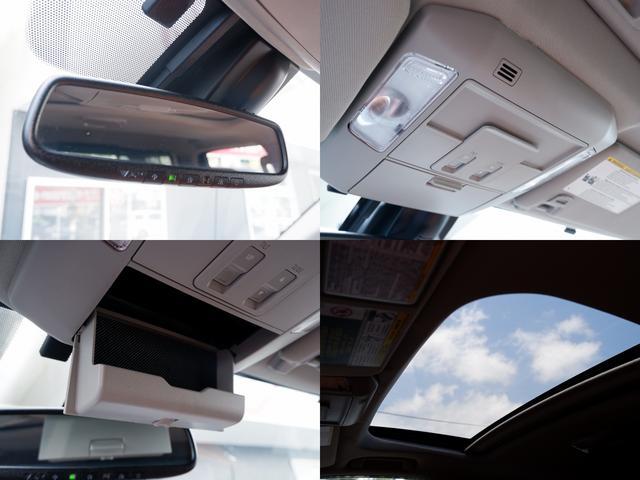 クルーマックス 1794エディション 新車並行 最上級グレード フルカスタム4WDアルパインBIGナビF/S/Bカメラ木目調パネル シートヒーターエアコンKMCホイールTRDPROグリル ブッシュワーカーオーバーフェンダー LEERシェル(18枚目)