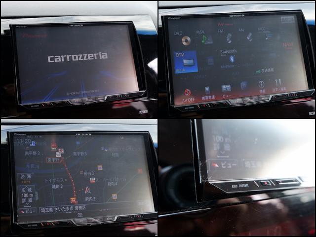 クルーマックス リミテッド CARFAX確認済実走行スタッフカー 2007年モデル タンドラ クルーマックスTRDオフロード レッドロックレザー 8インチサイバーナビ 18インチAW JBL ブルバー リフトアップ トノカバー(16枚目)