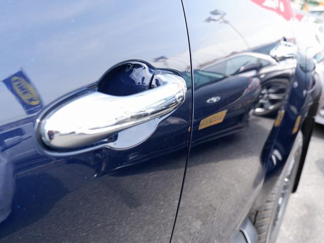 Z 新車未登録 新型ハイラックスZ ディーゼルターボ メーカー保証付き TSS-P レーダークルーズ アイドリングストップ コーナーセンサー 電動格納ドアミラー LEDヘッドライト LEDフォグランプ(31枚目)