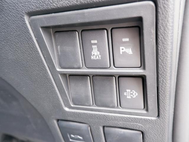 Z 新車未登録 新型ハイラックスZ ディーゼルターボ メーカー保証付き TSS-P レーダークルーズ アイドリングストップ コーナーセンサー 電動格納ドアミラー LEDヘッドライト LEDフォグランプ(38枚目)
