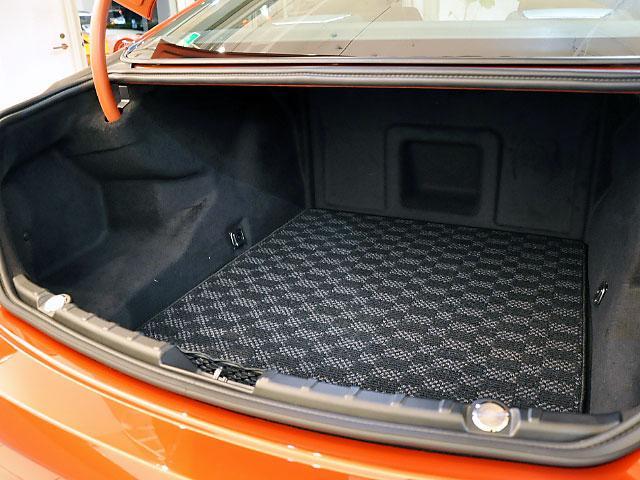 BMW BMW M6 コンペティション・パッケージ Mセラミックブレーキ