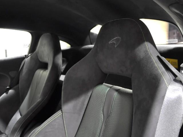 「マクラーレン」「マクラーレン 570S」「クーペ」「東京都」の中古車3