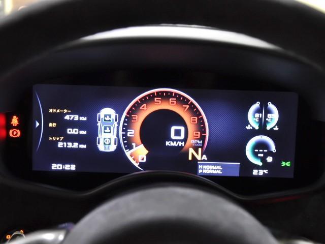 「マクラーレン」「マクラーレン 570S」「クーペ」「東京都」の中古車9