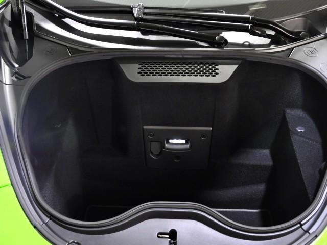 「マクラーレン」「マクラーレン 570S」「クーペ」「東京都」の中古車26
