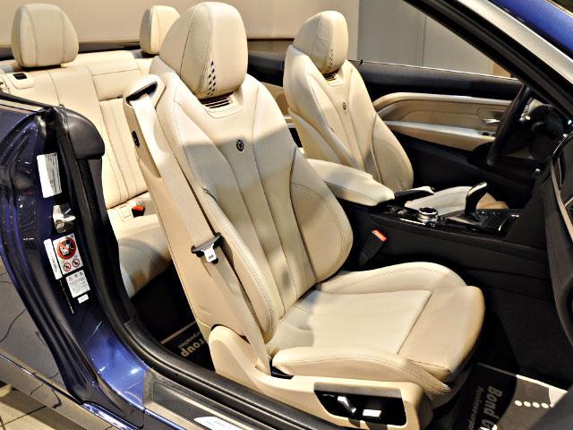 「BMWアルピナ」「アルピナ B4」「オープンカー」「東京都」の中古車6