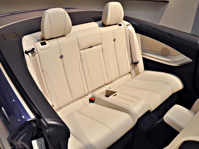 「BMWアルピナ」「アルピナ B4」「オープンカー」「東京都」の中古車8