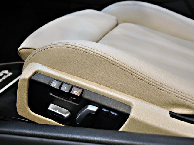 「BMWアルピナ」「アルピナ B4」「オープンカー」「東京都」の中古車14
