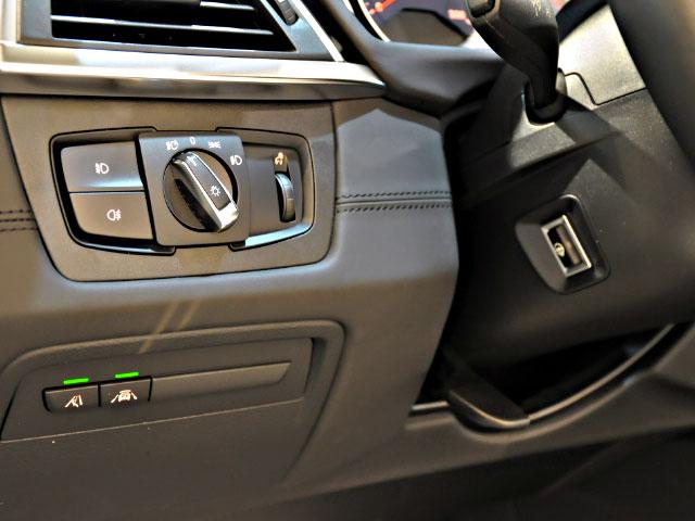 「BMWアルピナ」「アルピナ B4」「オープンカー」「東京都」の中古車15