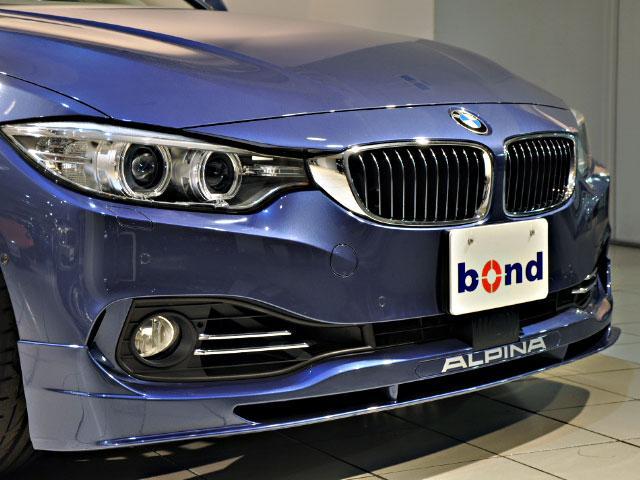 「BMWアルピナ」「アルピナ B4」「オープンカー」「東京都」の中古車22