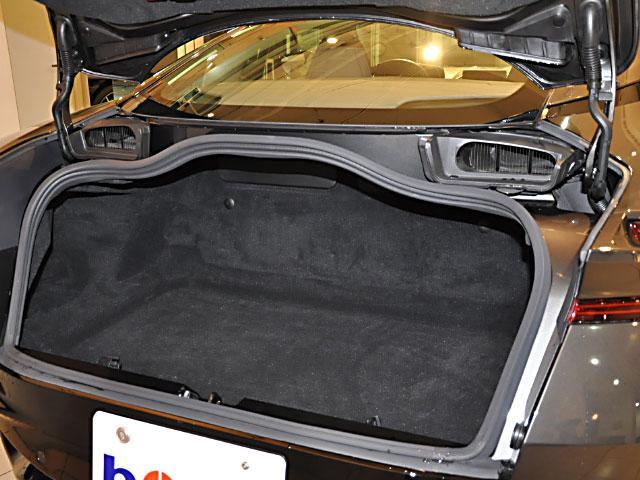 「アストンマーティン」「DB11」「クーペ」「東京都」の中古車13