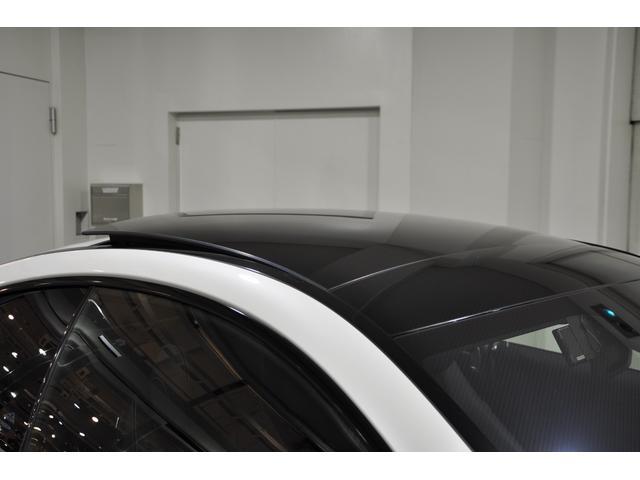 E53 4マチック+ クーペ エクスクルーシブパッケージ パノラミックスライディングルーフ Burmesterサウンドシステム シートヒーター シートベンチレーション ヘッドアップディスプレイ 純正20インチAW(8枚目)