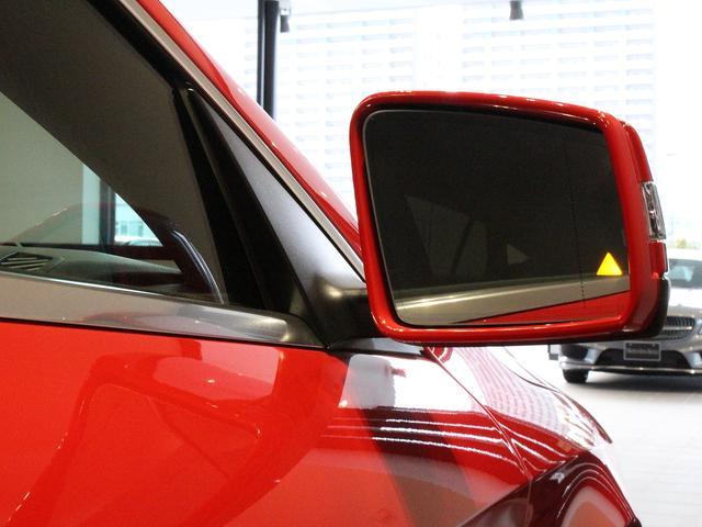 メルセデス・ベンツ M・ベンツ CLA180 シューティングブレーク スポーツ登録済未使用車