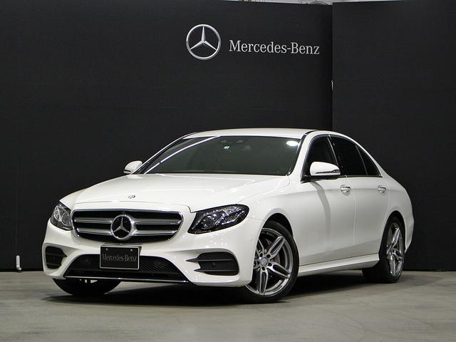 株式会社シュテルン品川のグループ在庫は、200台以上!お客様に最適なお車をご案内致します。
