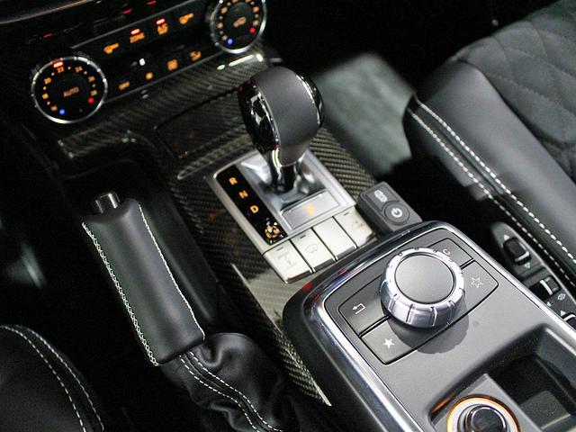 「メルセデスベンツ」「Gクラス」「SUV・クロカン」「千葉県」の中古車21