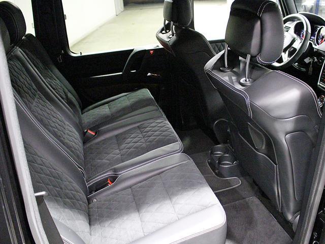 「メルセデスベンツ」「Gクラス」「SUV・クロカン」「千葉県」の中古車24