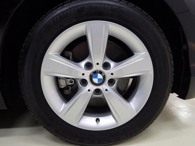 BMW BMW 118d スポーツ LCI