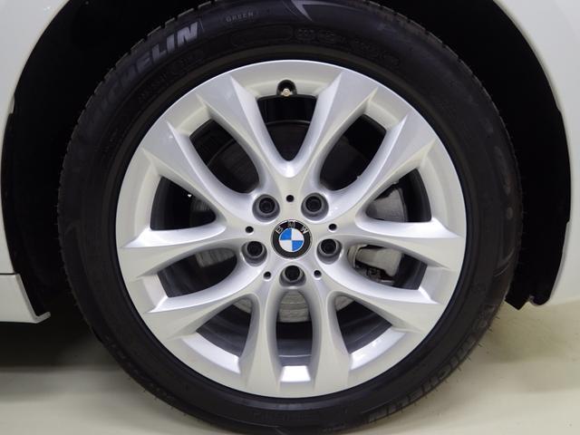 BMW BMW 218iアクティブツアラーセレブレションEDファッシ